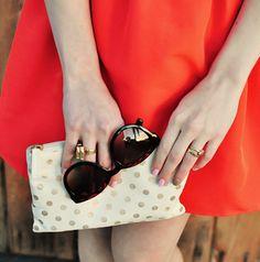 #haberdashion #fashionDNA
