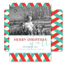 "Christmas Cards are up online!  Like our page...""Shares"" have their name entered TWICE in the 1/2 off Drawing tonight!"
