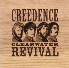 Blog do Professor Andrio: A MÚSICA E A HISTÓRIA: FORTUNATE SON- CREEDENCE CL...