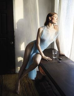 vogue-italia-april-2017-julia-hafstrom-by-camilla-akrans-05 – VISUALIZING.FASHION