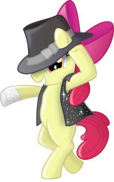 My Little Pony - my-little-pony-friendship-is-magic Photo