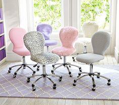 Znalezione obrazy dla zapytania krzeslo do biurka dzieciece