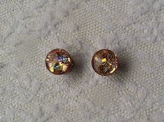 Pink Sparkle Glitter Plugs Gauges by PorcupineSpines, $18.00