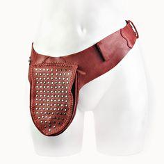Nubuck Leren Bank.27 Best Doenya Leren Heuptassen Images Bags Fashion Gym Shorts