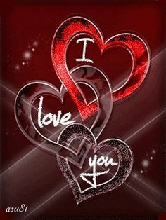 Heart ♡♡♡ Gif I love you Mobile Screensavers - 4395869 - animated love heart cute hug… Love Heart Images, Love Heart Gif, I Love You Pictures, Love You Gif, I Love You Quotes, Romantic Love Quotes, Love Yourself Quotes, Love My Husband, Love Wallpaper