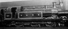 The Hull and Barnsley Railway: Locomotive History Steam Railway, Great North, Barnsley, Steam Engine, Steam Locomotive, Trains, Engineering, British, Social Media
