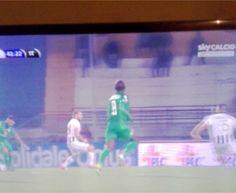 Avellino til 2-0 mod Ascoli