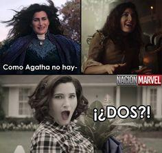 Doctor Strange, Marvel 3, Marvel Universe, Loki, Geek Girls, Tom Hiddleston, Spiderman, Musicals, Broadway