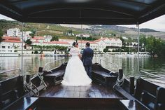 Portugal Wedding in Douro Valley | Fly Away Bride