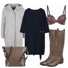 GPrettyLady Damen Outfit - Komplettes Business Outfit günstig kaufen | FrauenOutfits.de Komplette Outfits, Business Outfits, Polyvore, Fashion, Women's, Moda, Fashion Styles, Business Wear, Fashion Illustrations