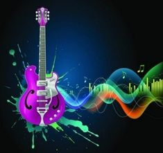 7 HD Quality Background Images for Desktop also for share - Music - Bilder Music Pics, Dj Music, Music Pictures, Music Stuff, Music Is Life, Good Music, Music Things, Music Bands, Music Drawings