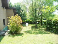 Tra Serra E Pavullo, Vic.Ze Via Estense, Villa Singola Con Giardino http://www.serramazzonese.it/property/4880-2/