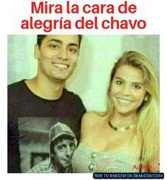 #humor #memes #chistes #frases #imagenesgraciosas #chistes #memes 2018 #memes en español