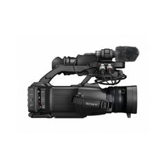 Sony PMW-300K1 find it at http://fusioncine.com/sales/cameras/sony-pmw-300k1.html