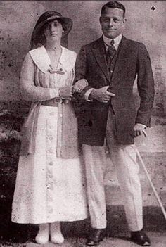 Edith And Phelan