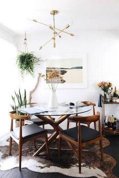 568 best dining room images in 2019 dinning table decor room rh pinterest com