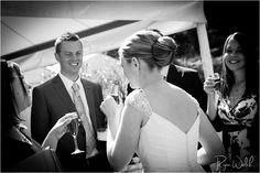 Oxwich Bay Wedding Photography  Beach Wedding Idea's  Welsh Wedding