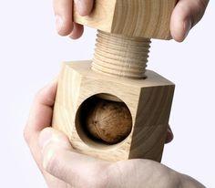 14 best home kitchen specialty tools gadgets images kitchen rh pinterest com