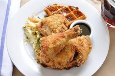 12 best smorgasburg images new york city japanese street food rh pinterest com