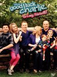 Good Luck Charlie: So Long, Farewell! [DVD]