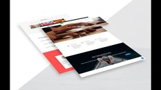Premium Blogger template AMP HTML - Amp Modern Video