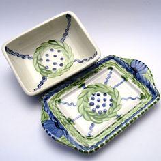 Alle Dosen der Familie VertBleu! Die Grün-Blaue Designfamilie von Unikat-Keramik. Das wohl einzigartigste Keramik Geschirr der Welt! Coasters, Design, Blue Green, Dishes, World, Drink Coasters, Design Comics, Coaster Set