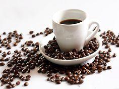 Cuántas tazas de café al día debes tomar para prevenir una muerte temprana?