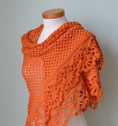 chal a crochet (1)                                                                                                                                                                                 Más