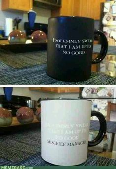 This is even better than my Phantom of the Opera cup!
