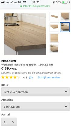 ikea stuva children 39 s desk hack with a custom top made from floor panels great solution for. Black Bedroom Furniture Sets. Home Design Ideas