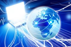 Besplatni internet za sve Dubrovčane