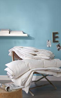 Die 104 Besten Bilder Von Tchibo Wohnklamotte Homes Bed Room