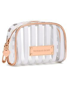 70c3f5ccf42b1 Mini Cosmetic Bag Victoria Victoria Secret Makeup