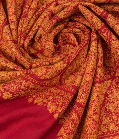 cashmere-pashmina-scarf-1278 (4)