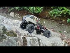 Custom built Jeep Fc Group Trailing. Jeeps, Diecast, Remote, Monster Trucks, Group, Building, Buildings, Jeep, Construction