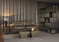 @ Frato Interiors (www.frato-interiors.com) #maisonobjet
