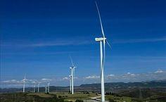 El objetivo renovable al 2050 debe ser del 100% para toda la energía, no sólo…