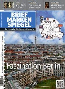 http://www.briefmarkenspiegel.de/2016/10/28/inhalt-des-briefmarken-spiegel-im-november-2016/
