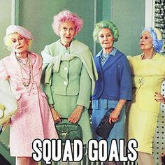 27 Quotes That PERFECTLY Describe You And Your SQUAD