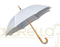 "Check out new work on my @Behance portfolio: ""Ahşap baston tip promosyon şemsiyeler"" http://on.be.net/1NrfMhb"