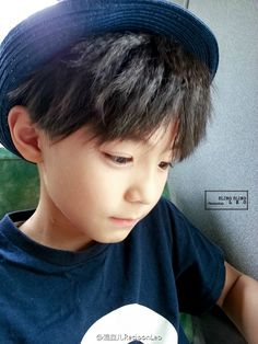 Cute Asian Babies, Korean Babies, Asian Kids, Cute Babies, Ulzzang Kids, Korean Boys Ulzzang, Cute Toddlers, Cute Kids, Beauty Of Boys