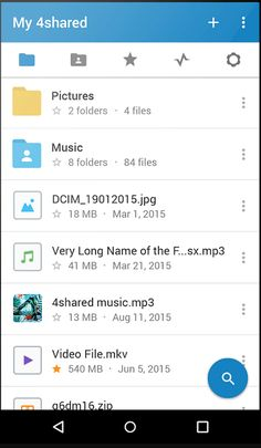 7 Free Music Download Apps for #Android  #androidapps #apps #mobile #music #listentomusic #maketecheasier