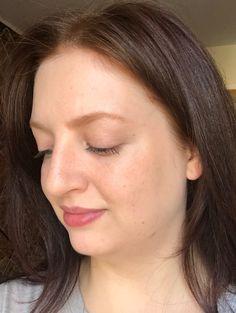 8753214448a58 Light Mountain henna hair color in Mahogany | Beauty Loon Natural Henna  Hair Dye, Henna