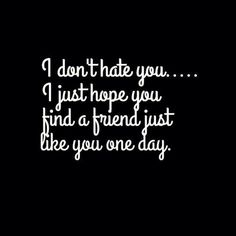 Are you looking for real friends quotes?Check out the post right here for perfect real friends quotes ideas. These unique images will you laugh. Now Quotes, Great Quotes, Quotes To Live By, Life Quotes, Funny Quotes, Inspirational Quotes, Motivational, Shitty Friends, Real Friends