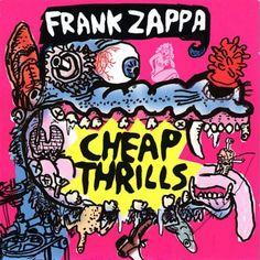 Resultados de la Búsqueda de imágenes de Google de http://www.elgervanboxtel.nl/music/upload/covers/orig//Zappa,Frank-CheapThrills.jpg