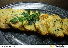 Baked Potato, Risotto, Potatoes, Chicken, Baking, Ethnic Recipes, Food, Diet, Bread Making