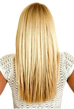 long layered hair from the back viewLong Straight Layered Hair Back View Xfezsld Straight Layered Hair, Long Layered Haircuts, Layered Hairstyles, Modern Haircuts, Thick Hair, Natural Hairstyles, Pretty Hairstyles, Straight Hairstyles, Updo Hairstyle