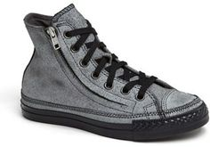 Converse Chuck Taylor® All Star® High Top Sneaker (Women) on shopstyle.com