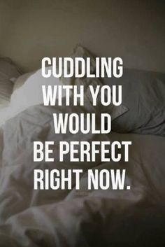 We selected the most Sexy Love Quotes with images for her and love quotes for him. These quotes and images will make your partner just a little more sexy..
