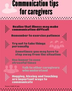 The Layman's Guide To Parkinson's Disease – Elderly Care Tips Alzheimer Care, Dementia Care, Alzheimer's And Dementia, Dementia Awareness, Caregiver Quotes, Healthcare Quotes, Home Health Care, Elderly Care, Cookies Et Biscuits